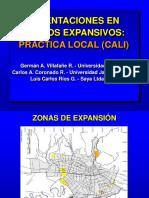 CURSO SESION 7 SUELOS EXPANSIVOS (1).pdf