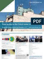 TX_CALADossier_2019.pdf