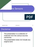 120320206 Temperature Sensors