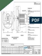 Simex Flp Exhaust Fan (1)