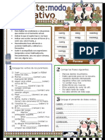 15468_presente_del_indicativo.doc