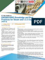 Engin.knowledge2018partb