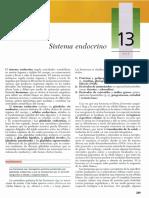 texto atlas de histología gartner 2da edición-páginas-285-306