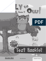 Olly B TestBook_students_0.pdf