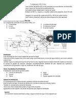 Turbinas Pelton.docx