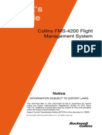 Collins FMS-4200 Flight Management System.pdf