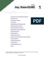 Cómo Usar Water.pdf
