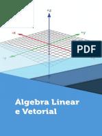 Algebra Linear LIVRO_UNICO