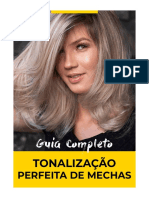 E-book Tonalizaçãov2