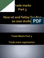 Scribbd_TradeMarks_Part 3_Nusr-Et, Tetley Tea, Bogazici Jazz Choir, Koalect Cases_462spr2019