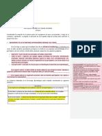 Protocolo Diseño Cursos 2ª Parte
