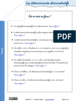 determinants-demonstratifs-exercices-2-2.pdf