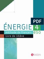 Energie4eleve.pdf