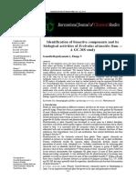 2-6-13.1.pdf