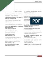 kupdf.net_labrel-vi-digest-pool.pdf