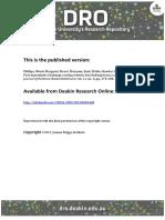 phillips-postanaesthetic-2013-1.pdf