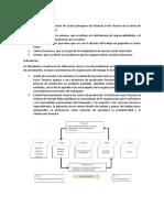 ejemplos de sistemas socio tecnicos
