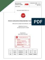 MEMORIA_DE_CALCULO_SISTEMA_DE_PUESTA_A_T.pdf