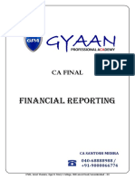 CA Final Old Syllabus.pdf