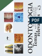 Odontologia Temas Relevantes