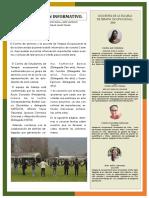 Boletin Informativo de Agosto. (1) (1)
