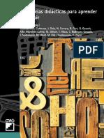 Secuencias didácticas para aprender a escribir.pdf