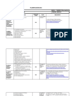187162578-Biologia-PLANIFICACION-ANUAL-2012-3-Medio-plan-electivo-pdf.pdf