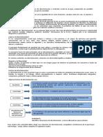 DISCRIMINACION  E INCLUSION 9º.docx
