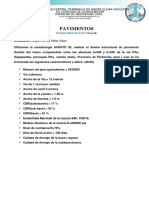Angelo Villao Correcion de Examen Pavimentos Ciclo 2