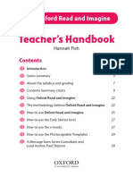 Ori Teachers Handbook