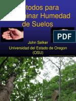369667150 Metodos de Medir Humedad Ppt