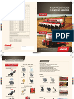 b3dc5-folheto_JM3090PANT