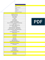 PMI ACP Course URLs.xls