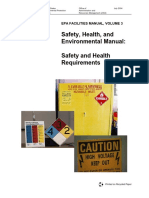 environment_safety_health_EPA Requirements.pdf