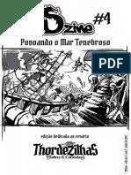 ODzine_Tenebrosa