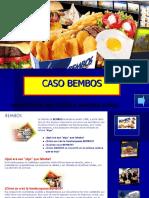407674352 Captulo 7 Administracin de La Cadena de Suministros