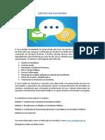 Módulo III - A utilização de ferramentas gerenciais e tecnológicas nas Ouvidorias Públicas..pdf