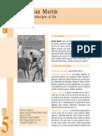11678-guia-actividades-jose-san-martin.pdf