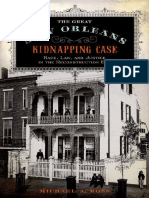The Great New Orleans Kidnapping Case-compactado