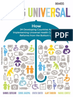 Going Universals from The Bottom-up.pdf