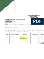 Foundation-of-Mgt.pdf