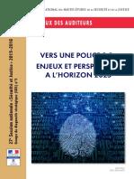 gds3.pdf