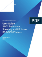 User Guide - 3M and HP Latex.pdf