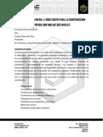 PRESUPUESTO-CECILIA-VICENTAE-LA-VEGA.docx