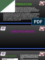 352465200-Capacidad-Portante-Del-Suelo-ppt.pptx