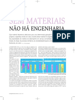 Caracteristicas dos Metais.pdf