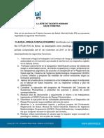 CERTIFICACION PSICOLOGA OCUPA.pdf