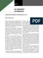10..intoxicacion por carbamatos.pdf