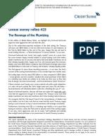 CS Global Money Notes  23.pdf