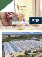 1545322111-Catálogo de Productos Nexo Aberturas.pdf